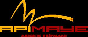 apimaye 300x127 - Referanslar
