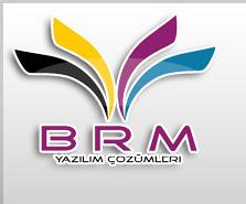 brm - Referanslar