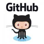github logo 150x150 - İletişim
