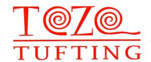 tozo 300x123 - Referanslar
