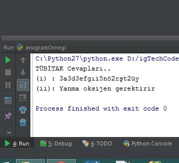 Görüntü 015 - Python ile Anagram oluşturma