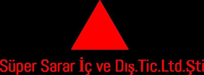 sarar - Referanslar